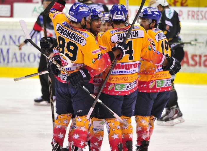 hockey_asiago festa