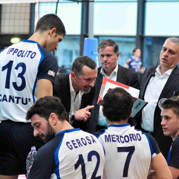 volley_cantù_timeout