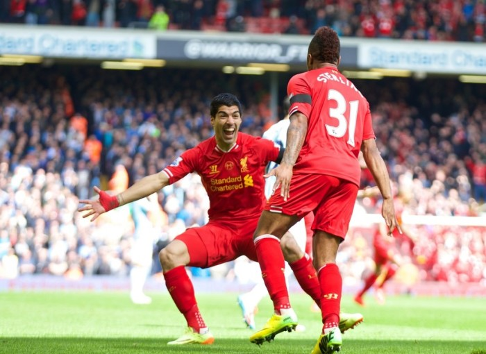 liverpool_esultanze_suarez_sterling
