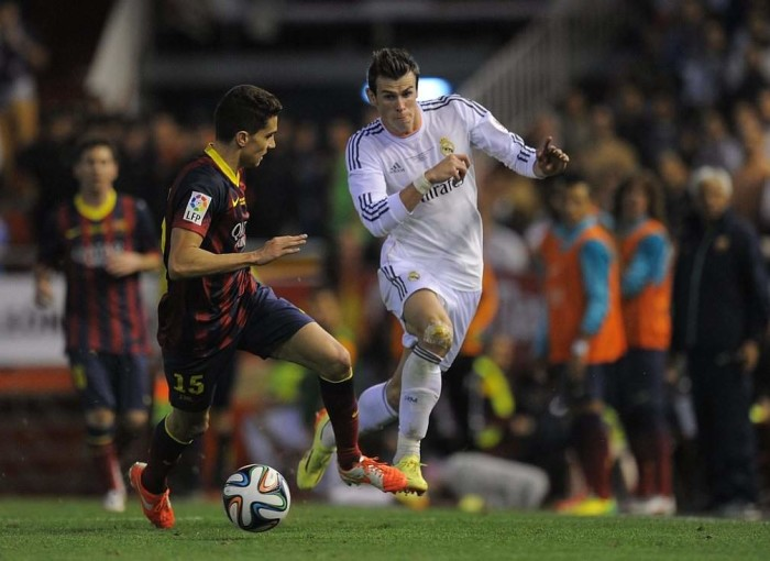 real madrid_bale