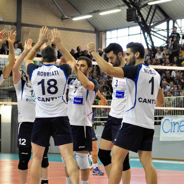 volley_cantù_semifinale