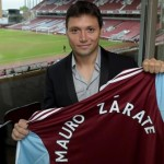 west ham_zarate