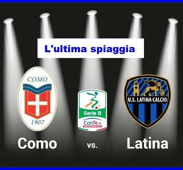 next match como latina-02_1000x700