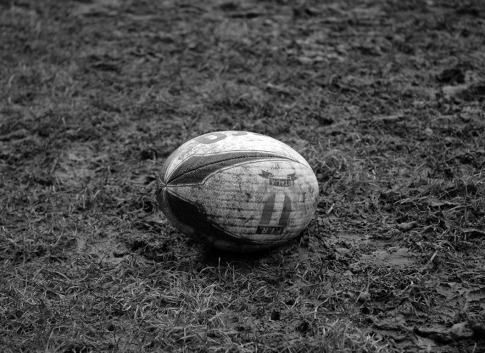 rugby_pallone