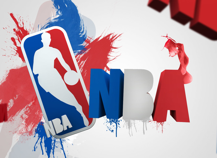 basket_NBA_logo