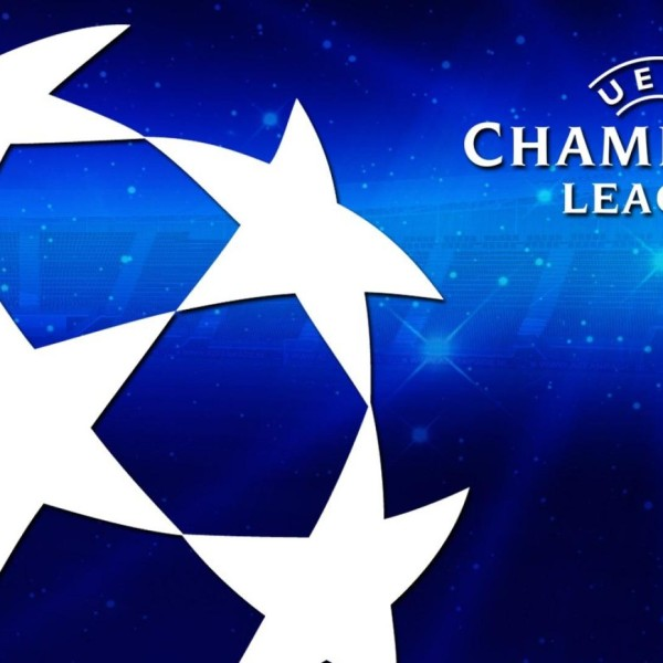 champions-league_logo