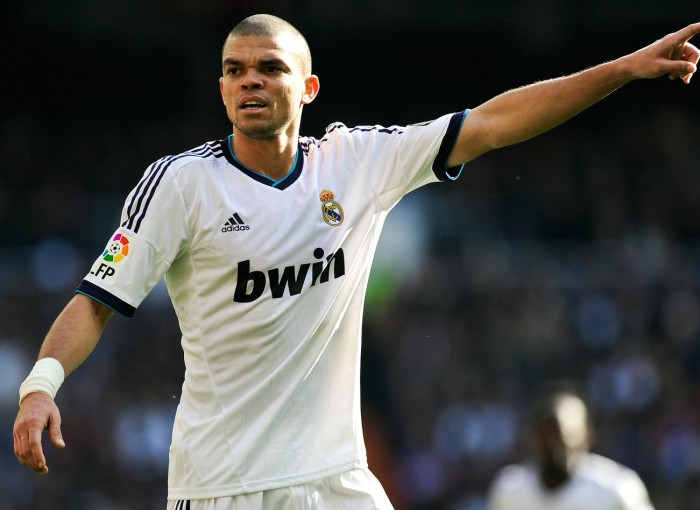 pepe_real_madrid