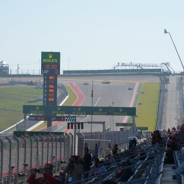 formula-one-circuit-of-the-americas