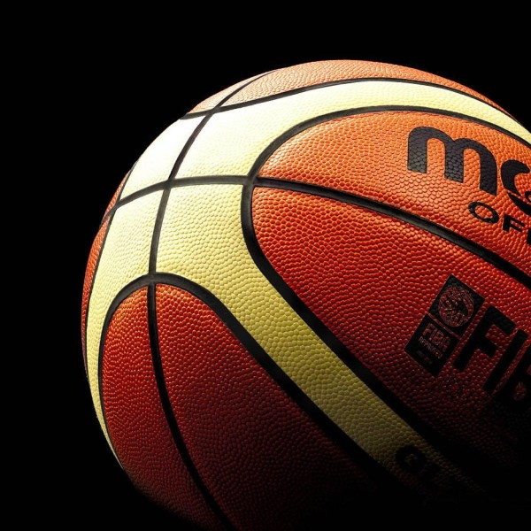 pallone basket_big