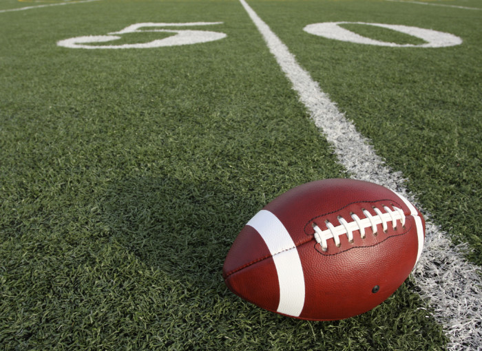 Football-iStock-Photo