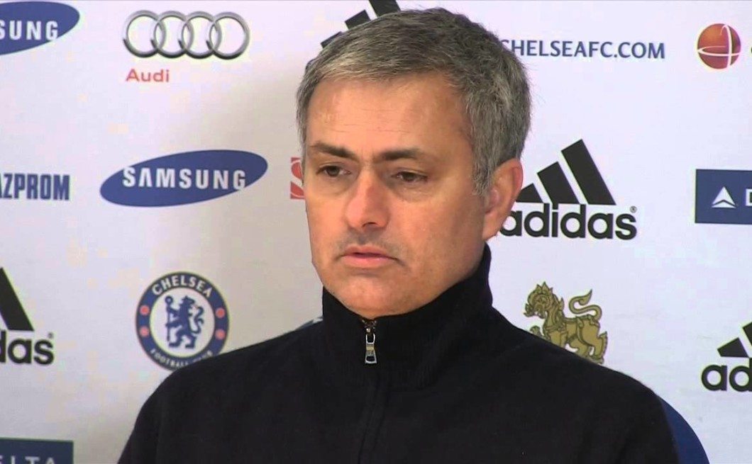 mourinho-chelsea-are-still-not-title-challengers-after-newcastle-win