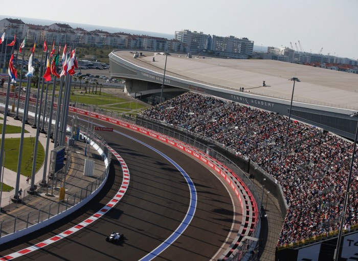 Turn_3_Sochi_2014_F1Weekends