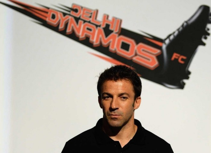 calcio_del piero_india
