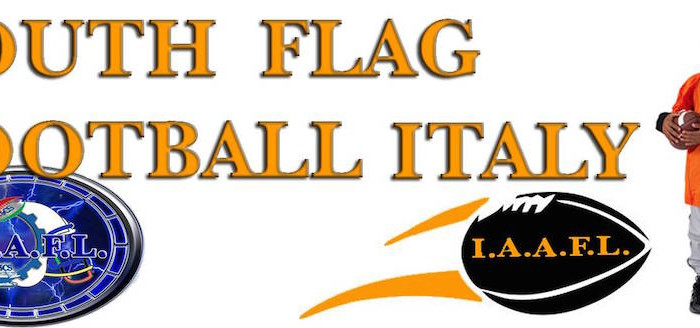 football flag_iaafl
