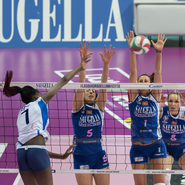 volley_monza club italia2