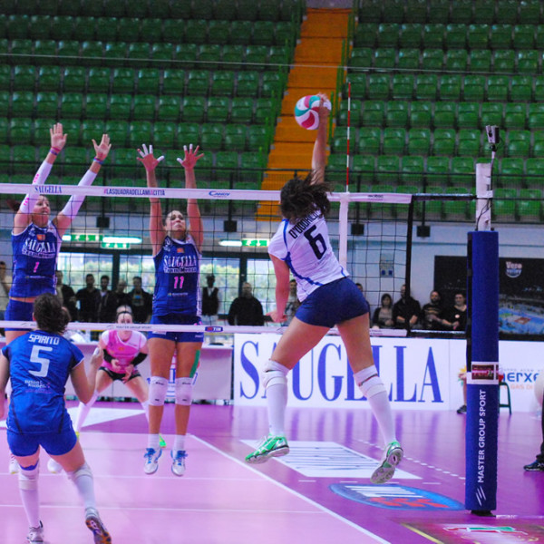 volley femminile_club italia monza playoff_2