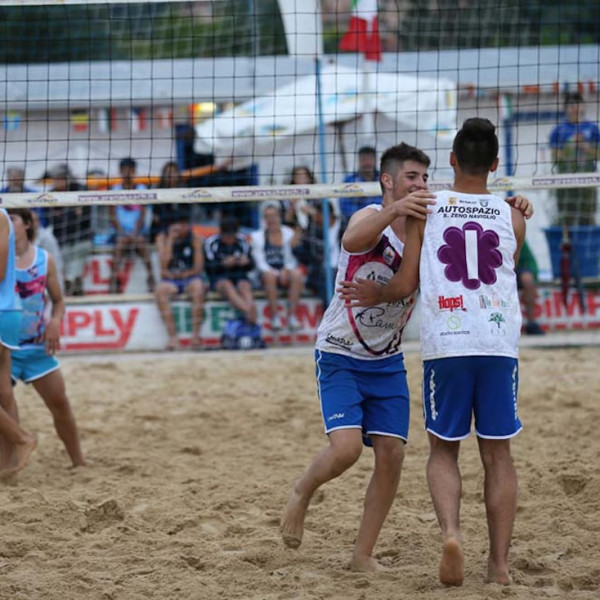 beach volley_trofeo province 2015