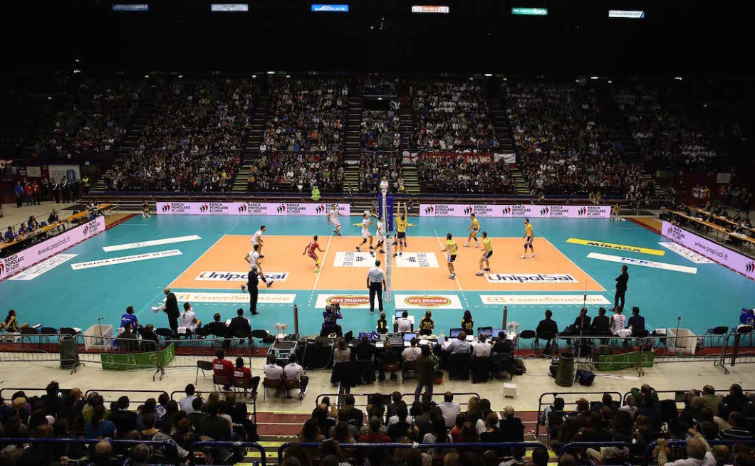 volley_forum milano