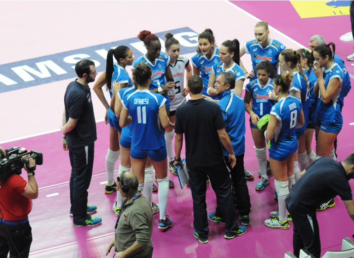 volley_club italia_2015